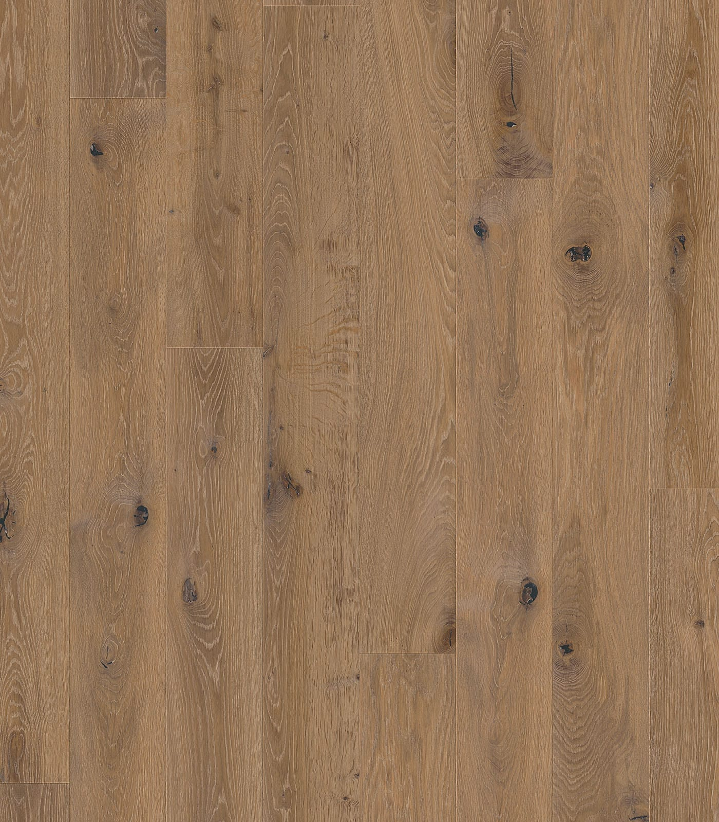 Minorca-Lifestyle Collection-European Oak Floors-flat