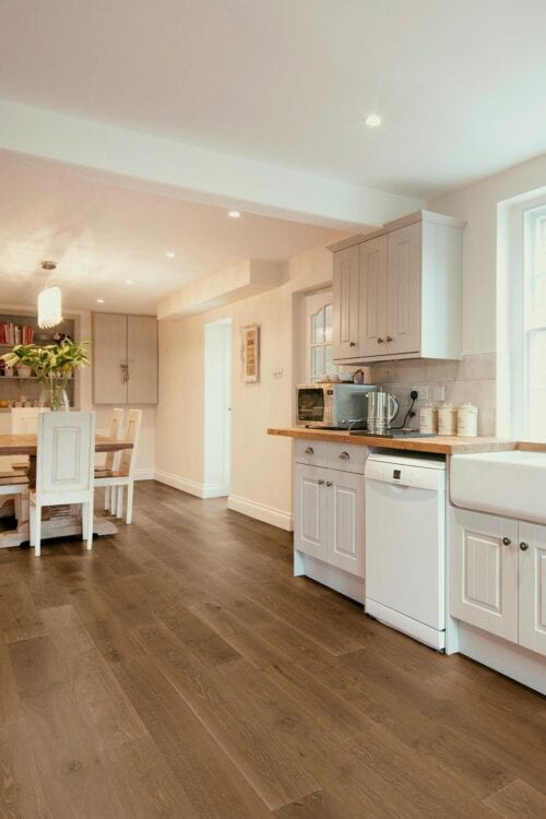 Monterey-Lifestyle Collection-European Oak Floors-room