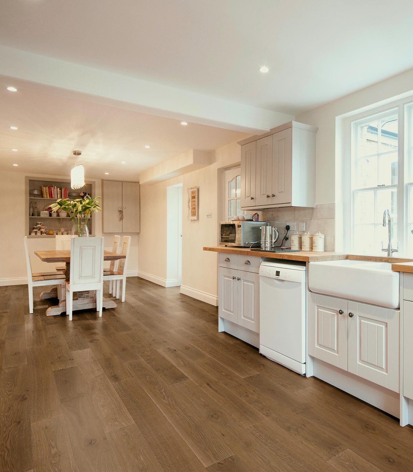 Monterey-Lifestyle Collection-European Oak Floors-room