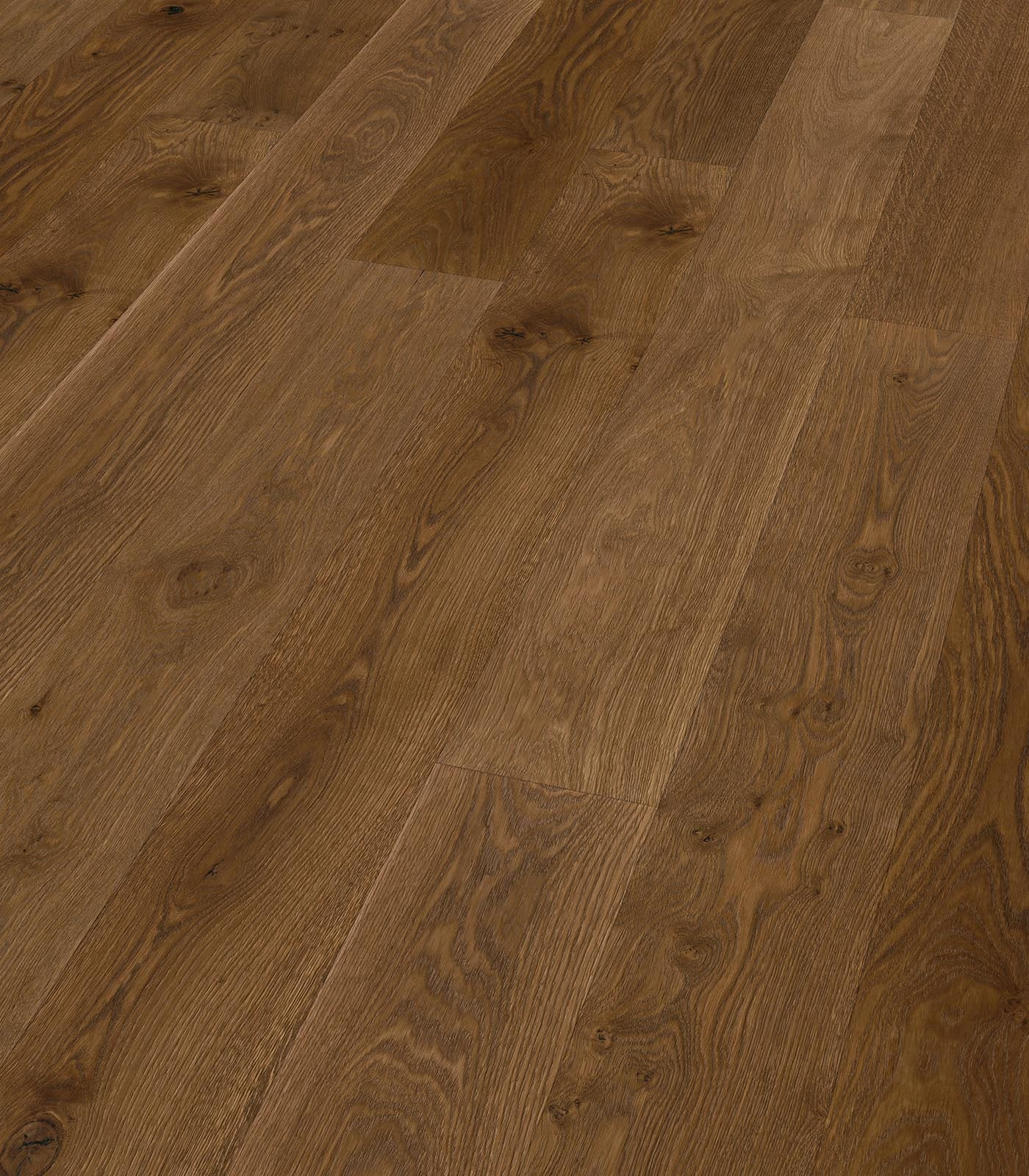 Monterey-Lifestyle Collection-European Oak Floors-angle