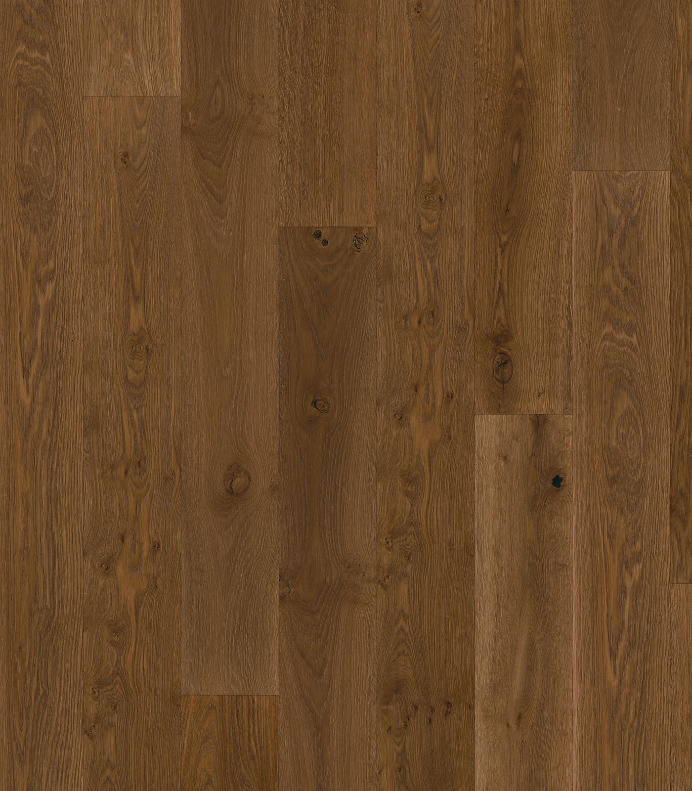 Monterey-Lifestyle Collection-European Oak Floors-flat