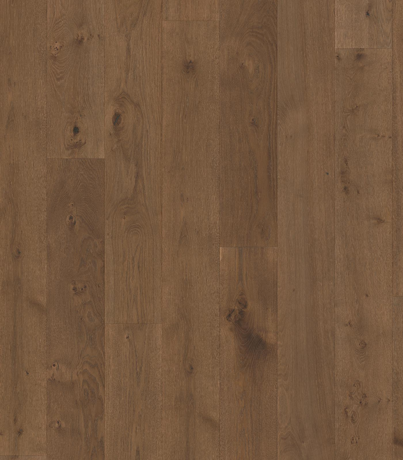 Montserrat-Island Collection-European Oak Floors-flat