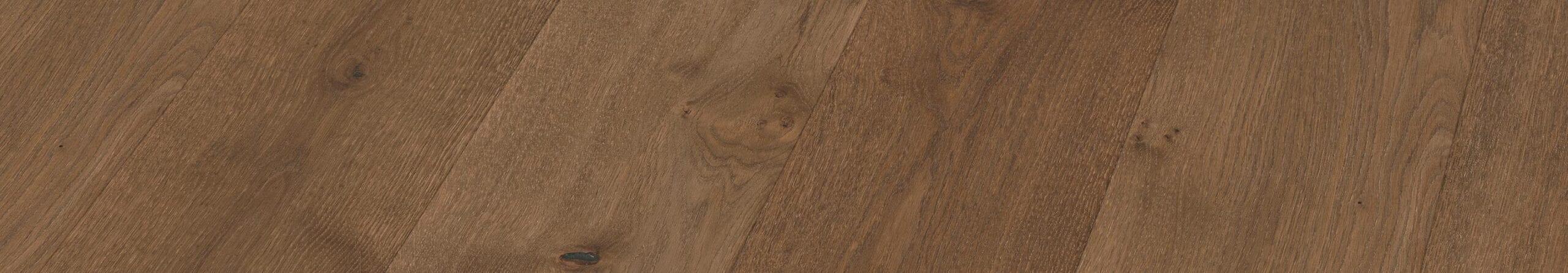 Montserrat-Island Collection-European Oak Floors-banner