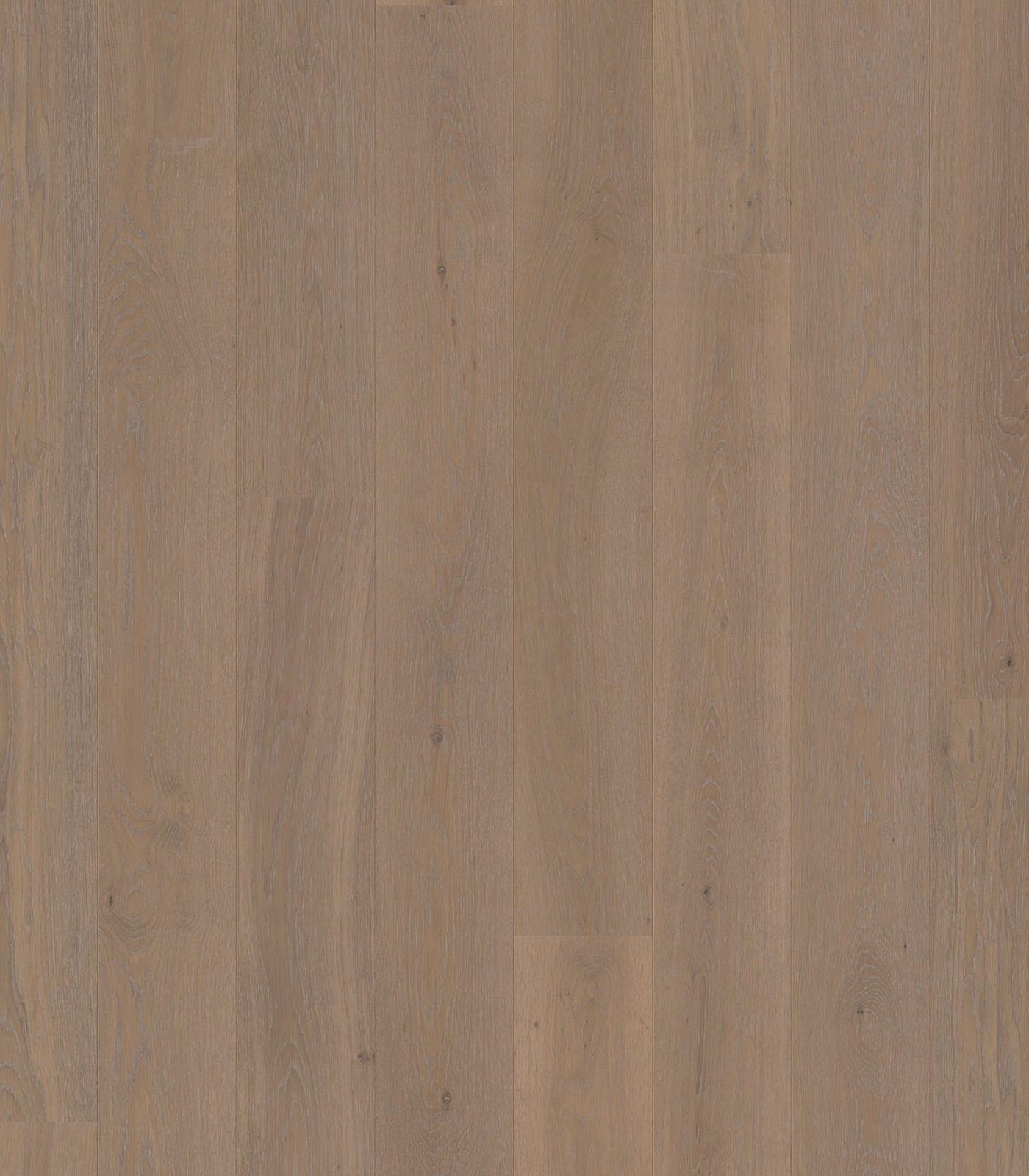 Moondust-European Oak Floors-Colors Collection-flat