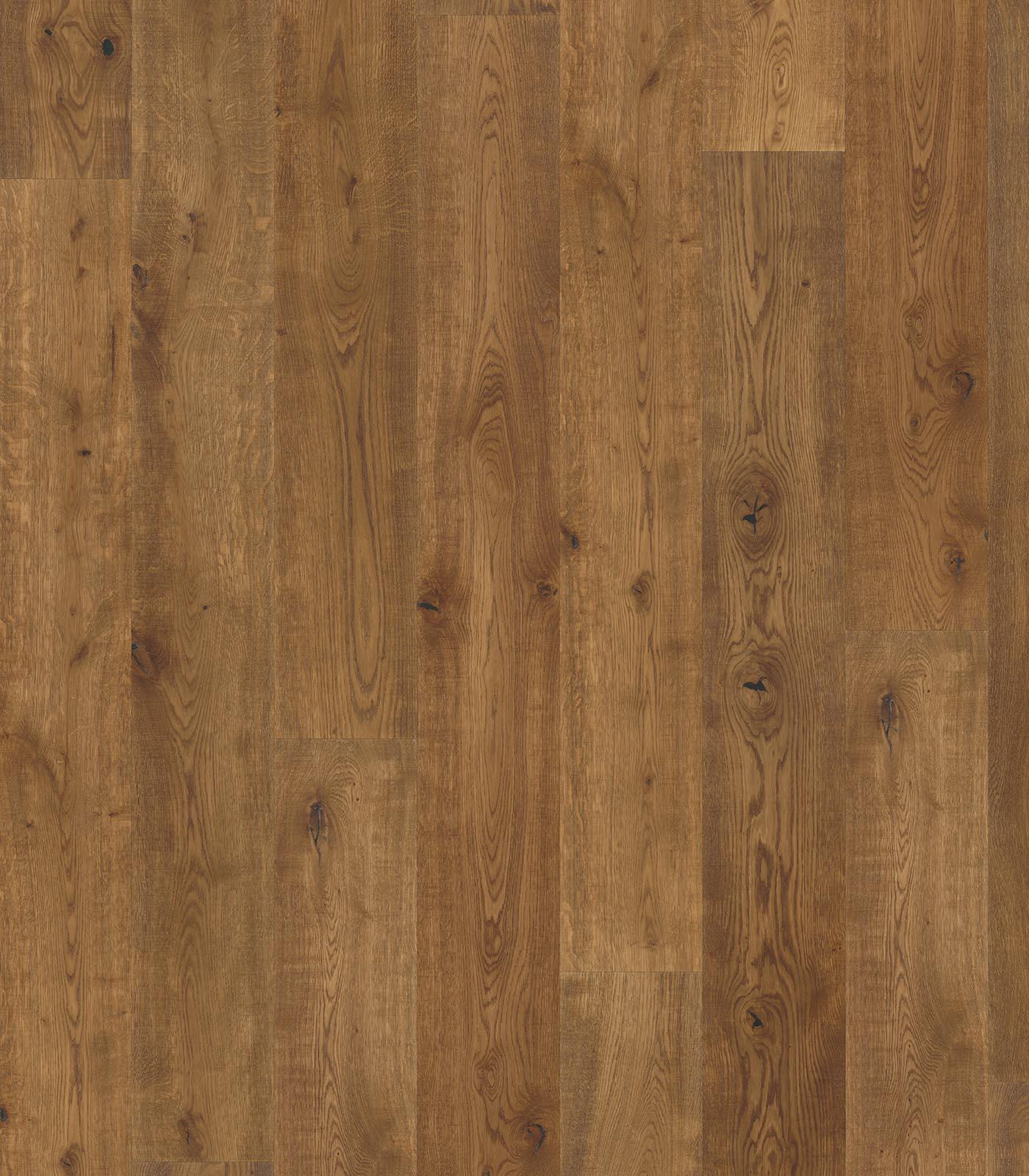 Mount Cook-Antique Collection-European Oak floors-flat