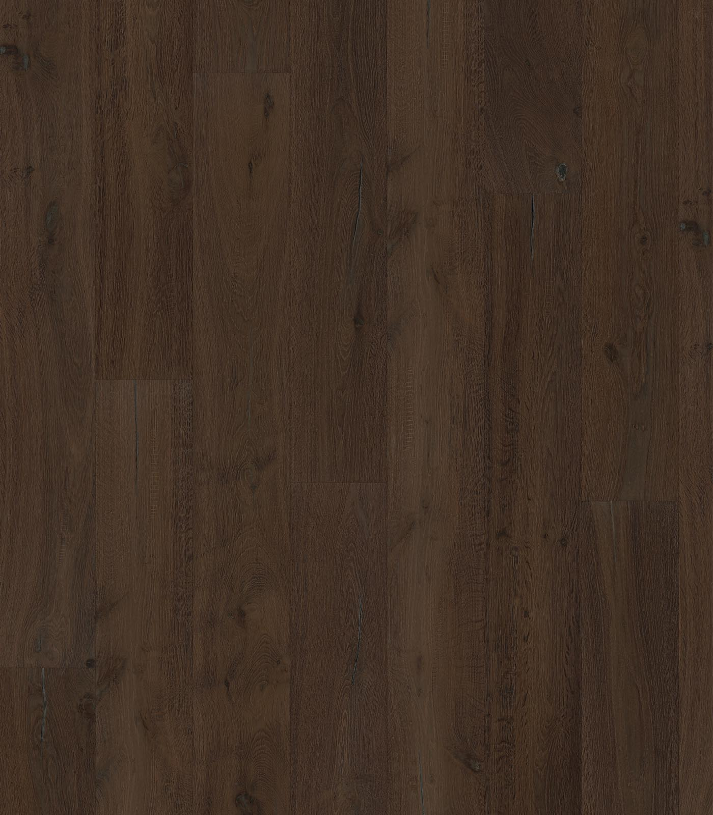 Mount Fuji-Antique Collection-European Oak floors-flat