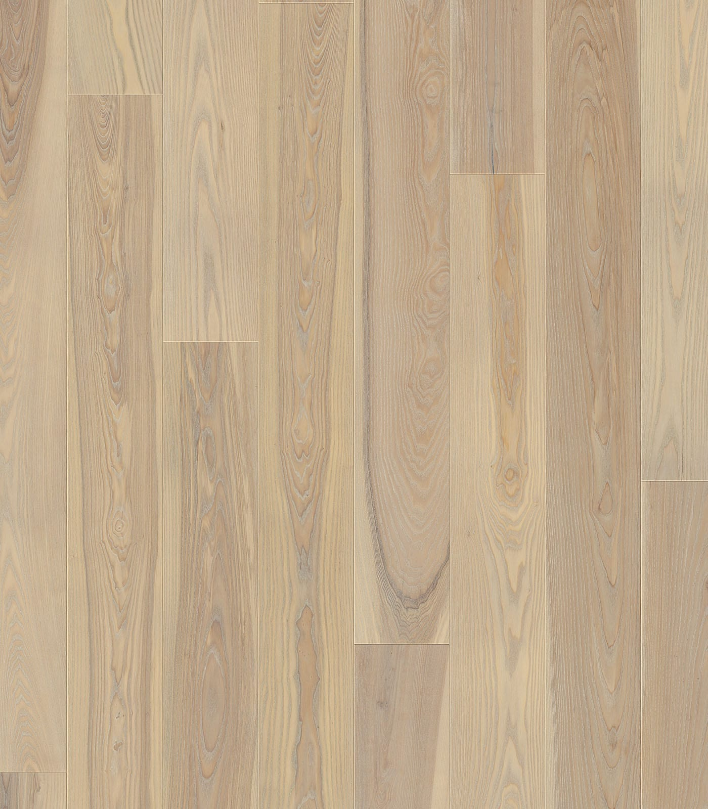 Munich-After Oak Collection-European Ash Floors - flat