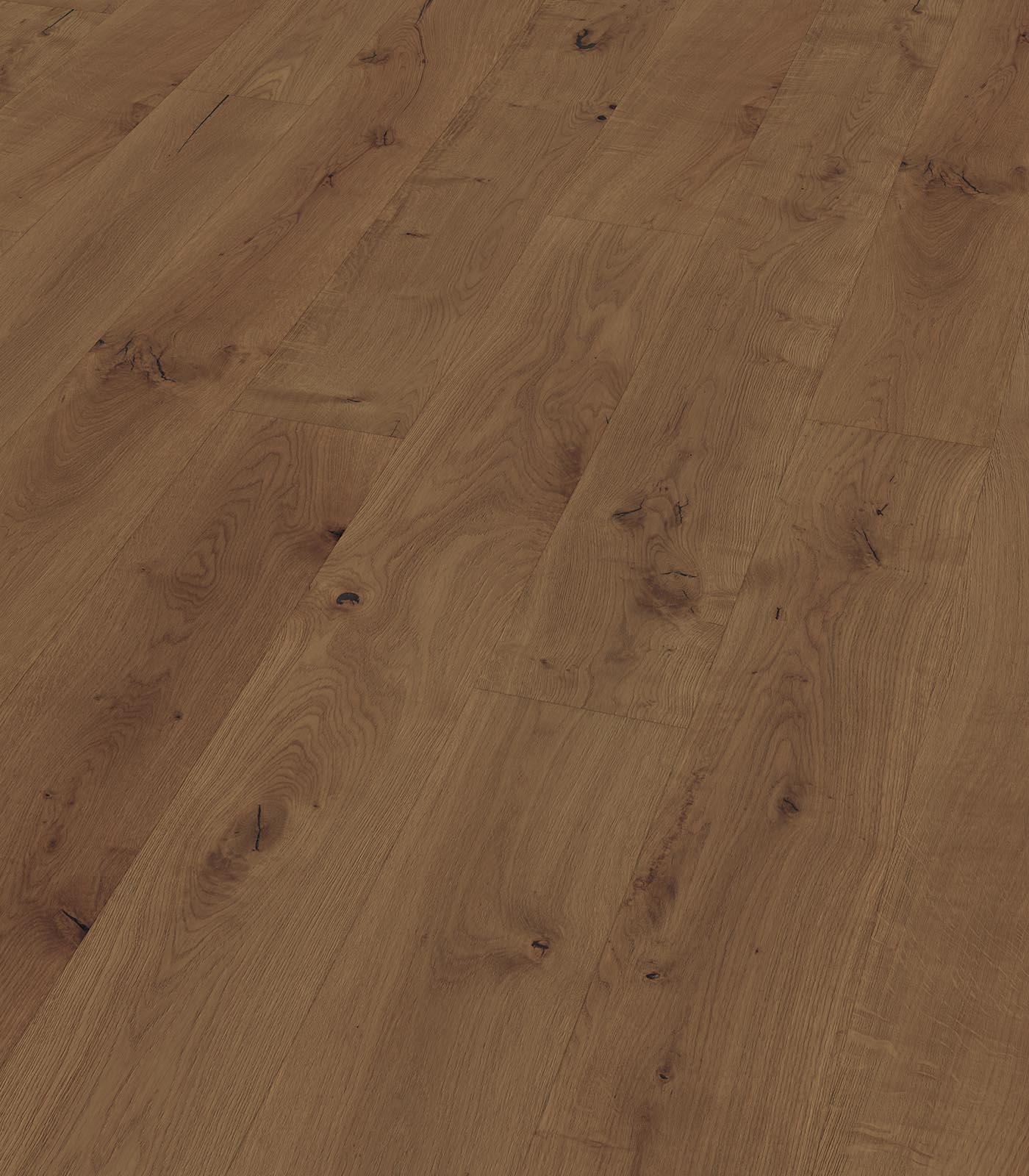 Mykonos-Lifestyle Collection-European Oak Floors-angle