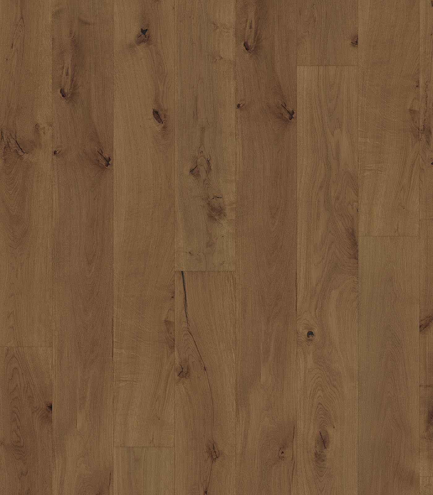 Mykonos-Engineered European Oak floors