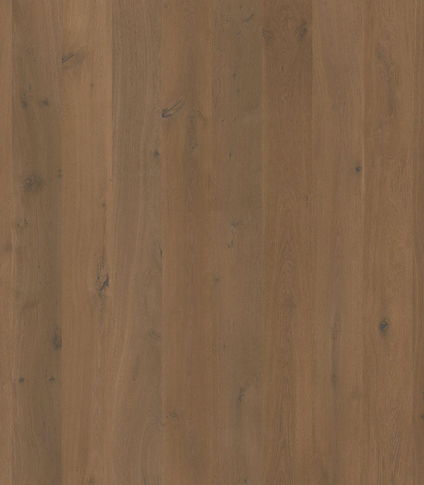 Myrtle Beach-European oak Engineered flooring-Lifestyle-flat