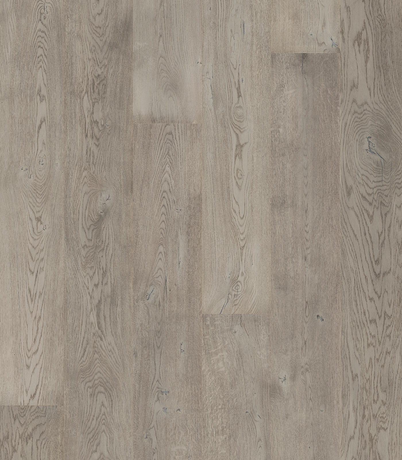 Naples-European Oak floors-Lifestyle collection-flat