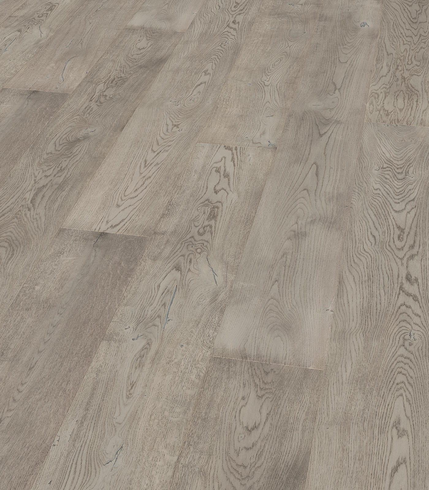 Naples-European Oak floors-Lifestyle collection-angle