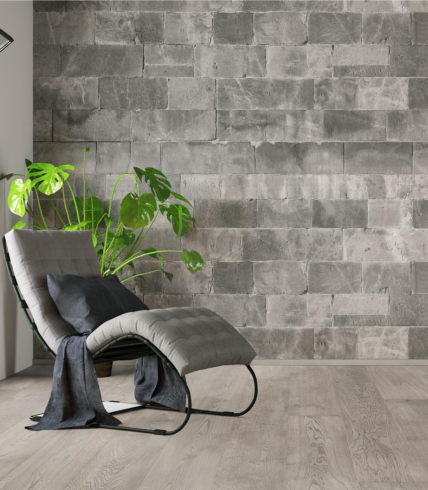 Naples-European Oak floors-Lifestyle collection-room
