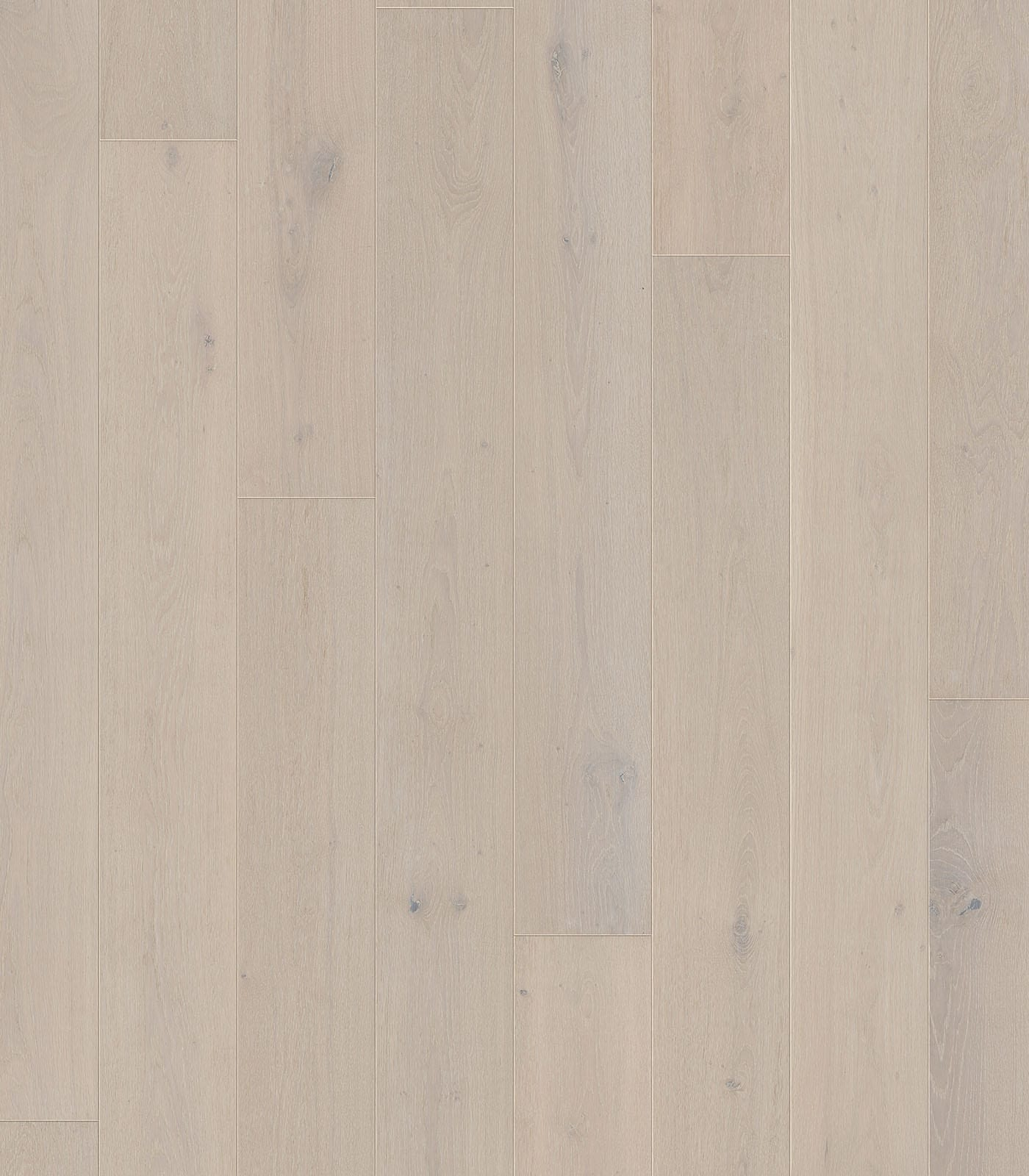 Navajo-Colors collection European Oak Floors-flat
