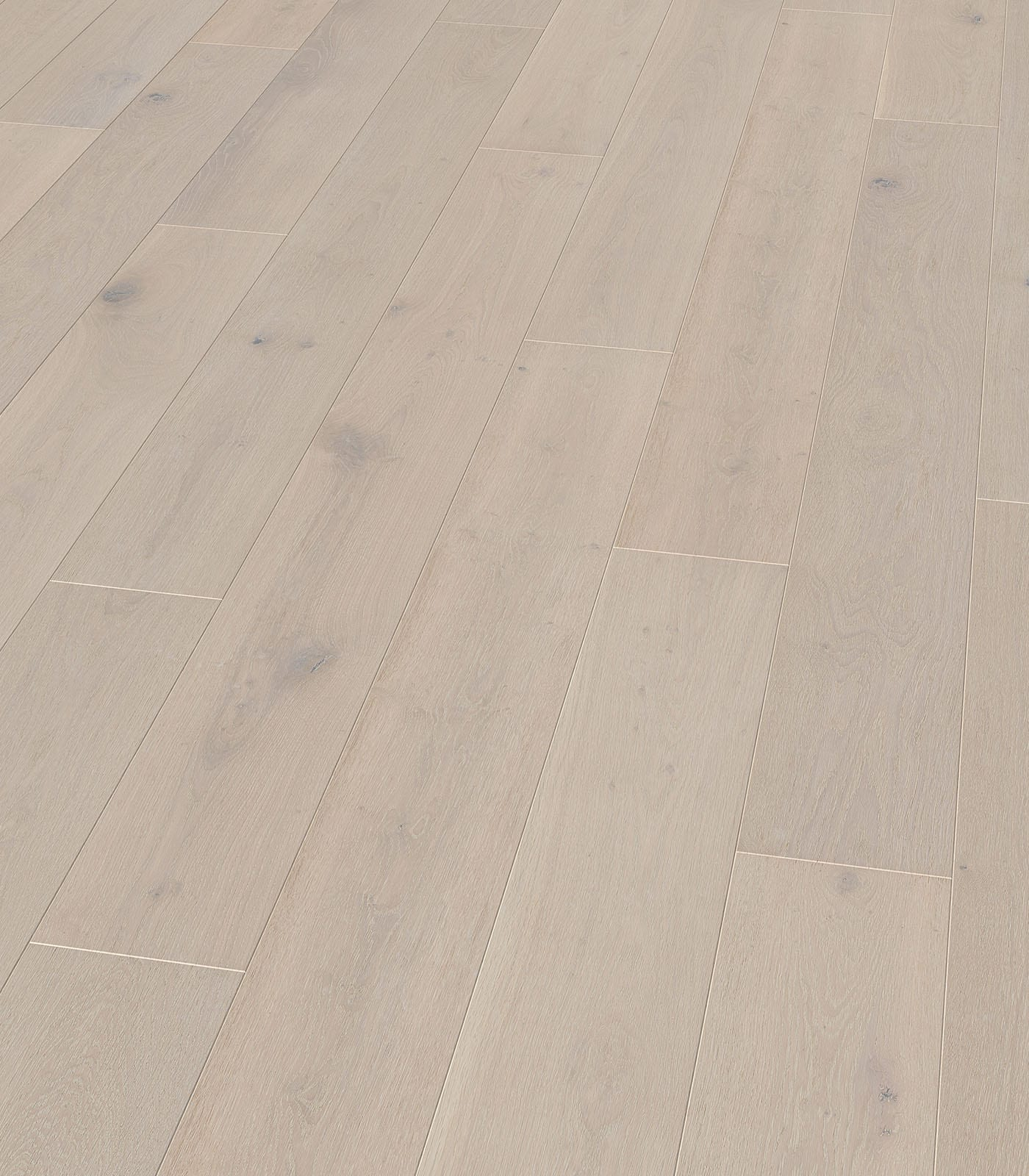 Navajo-Colors collection European Oak Floors-angle