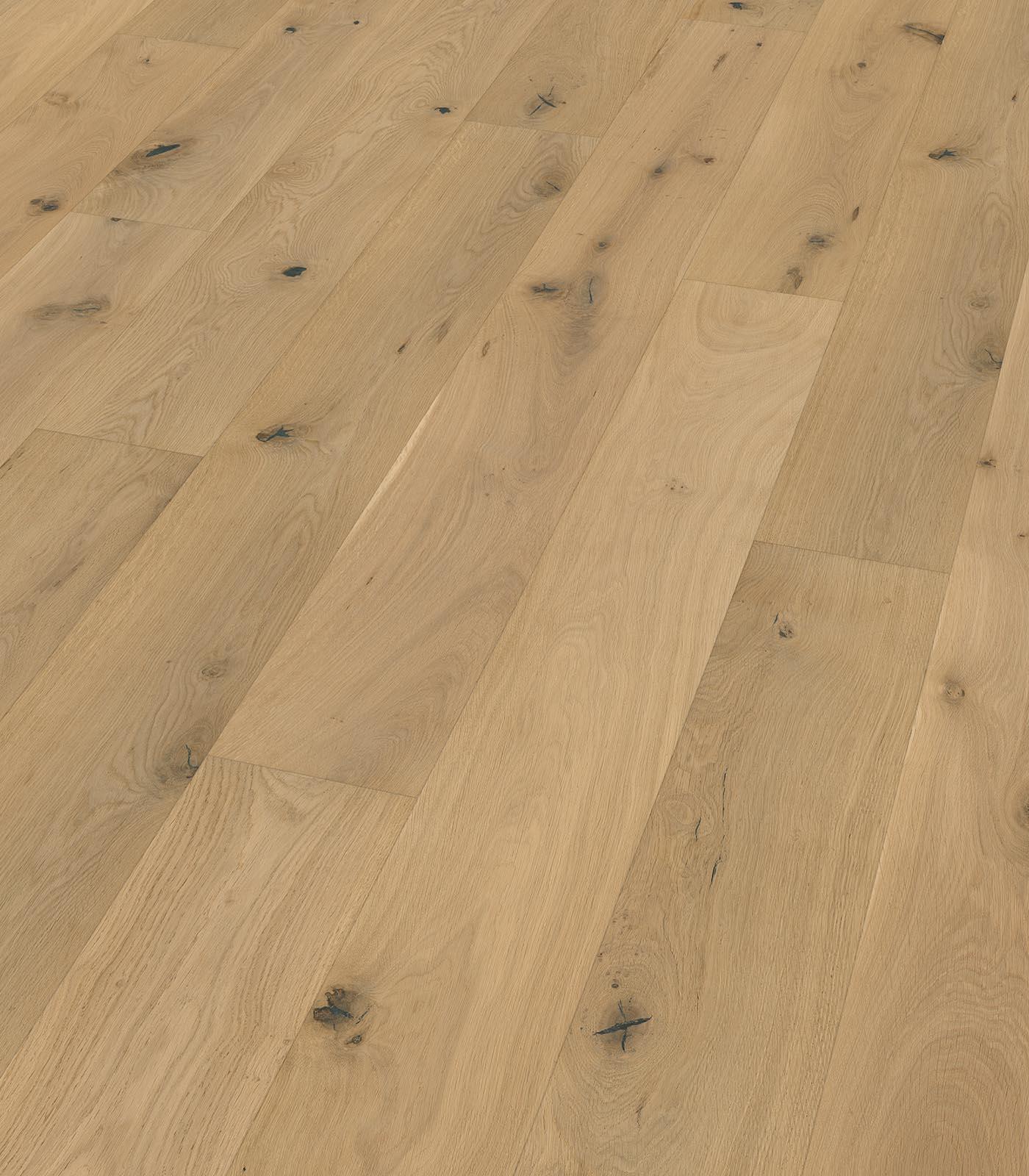 Neutrino-European engineered Oak floors-angle