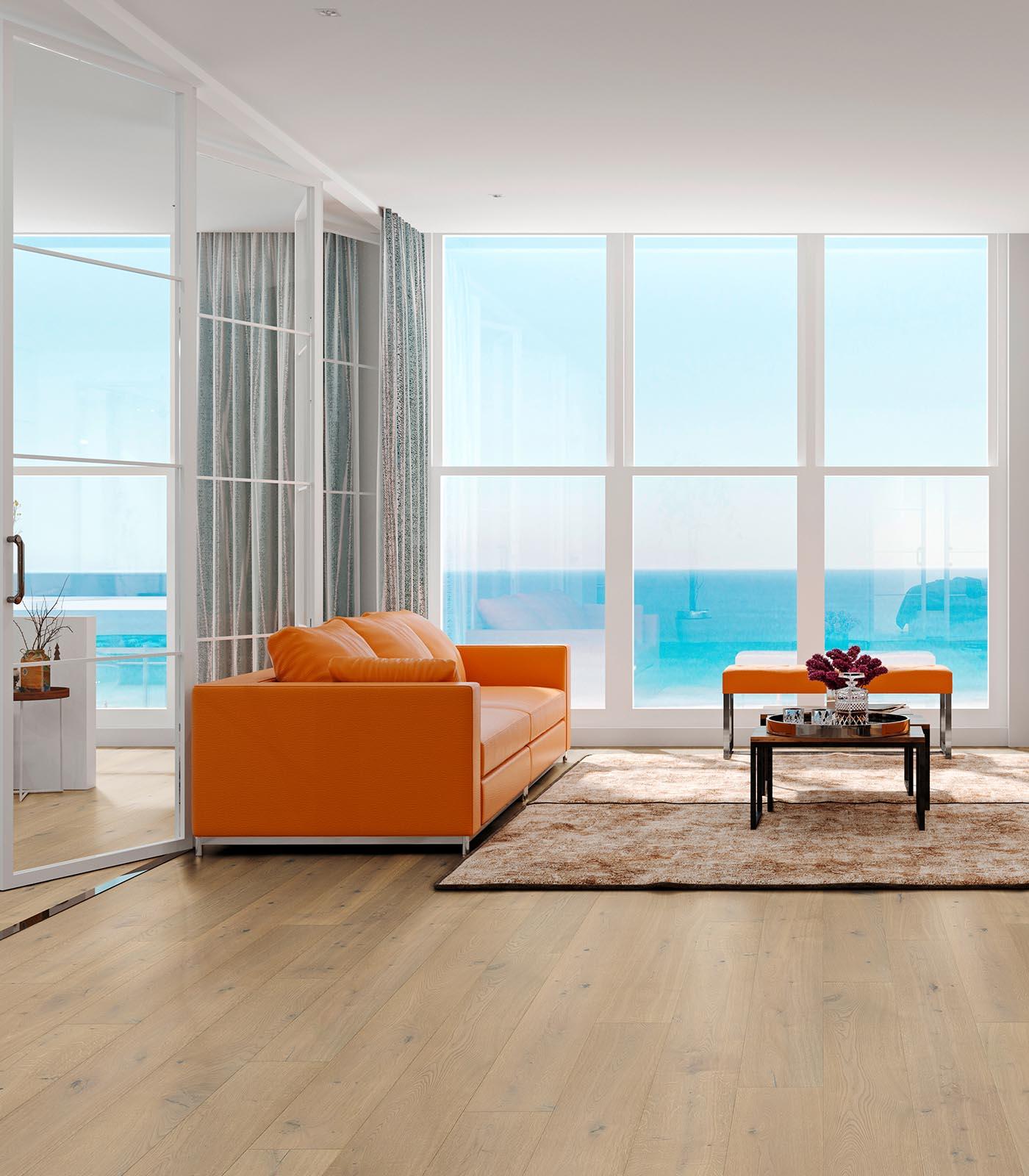 Nevis-Island Collection-European Oak Floors-room