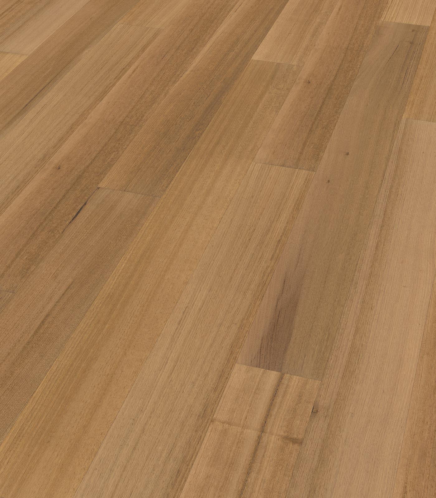 New Castle-After Oak Collection-Tasmanian Oak Floors-angle