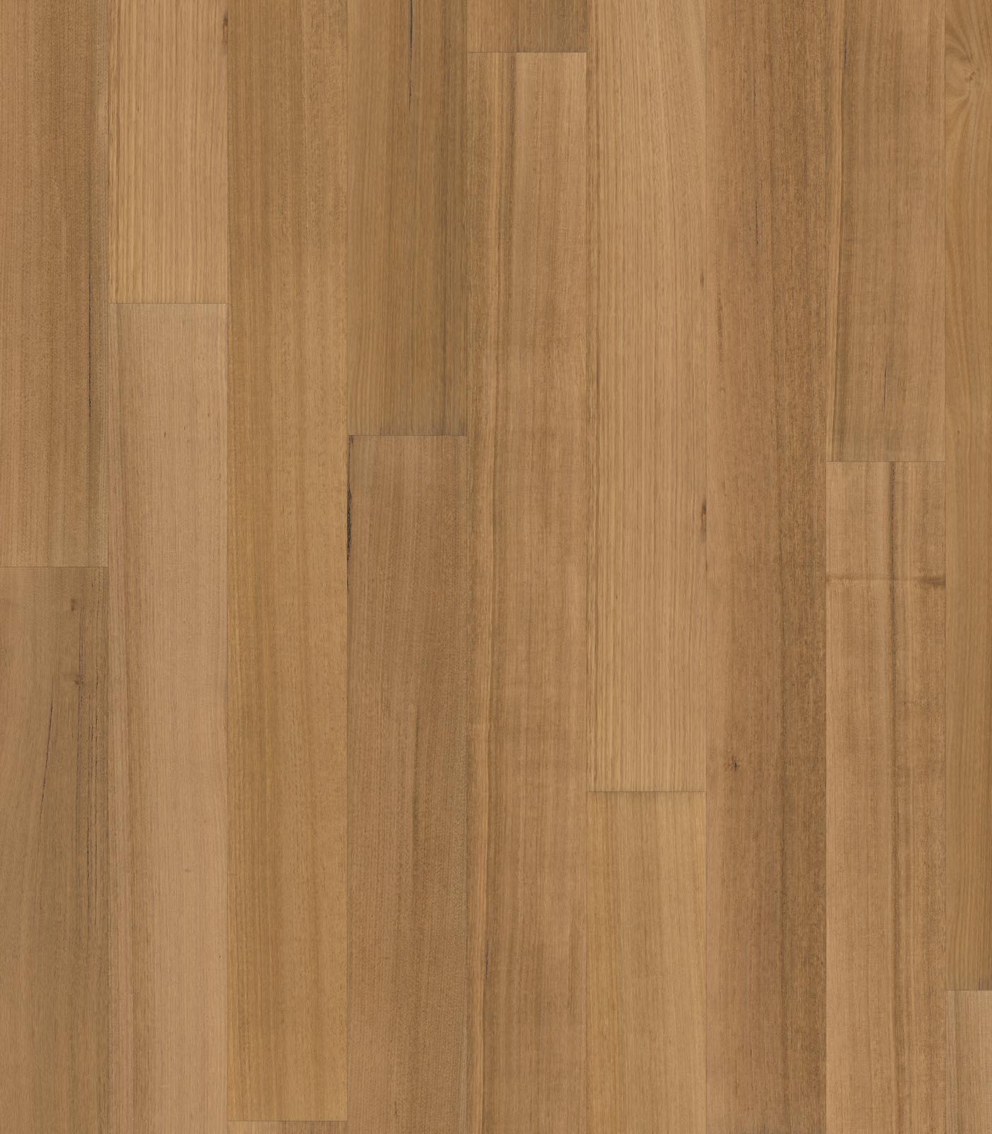 New Castle-After Oak Collection-Tasmanian Oak Floors-flat