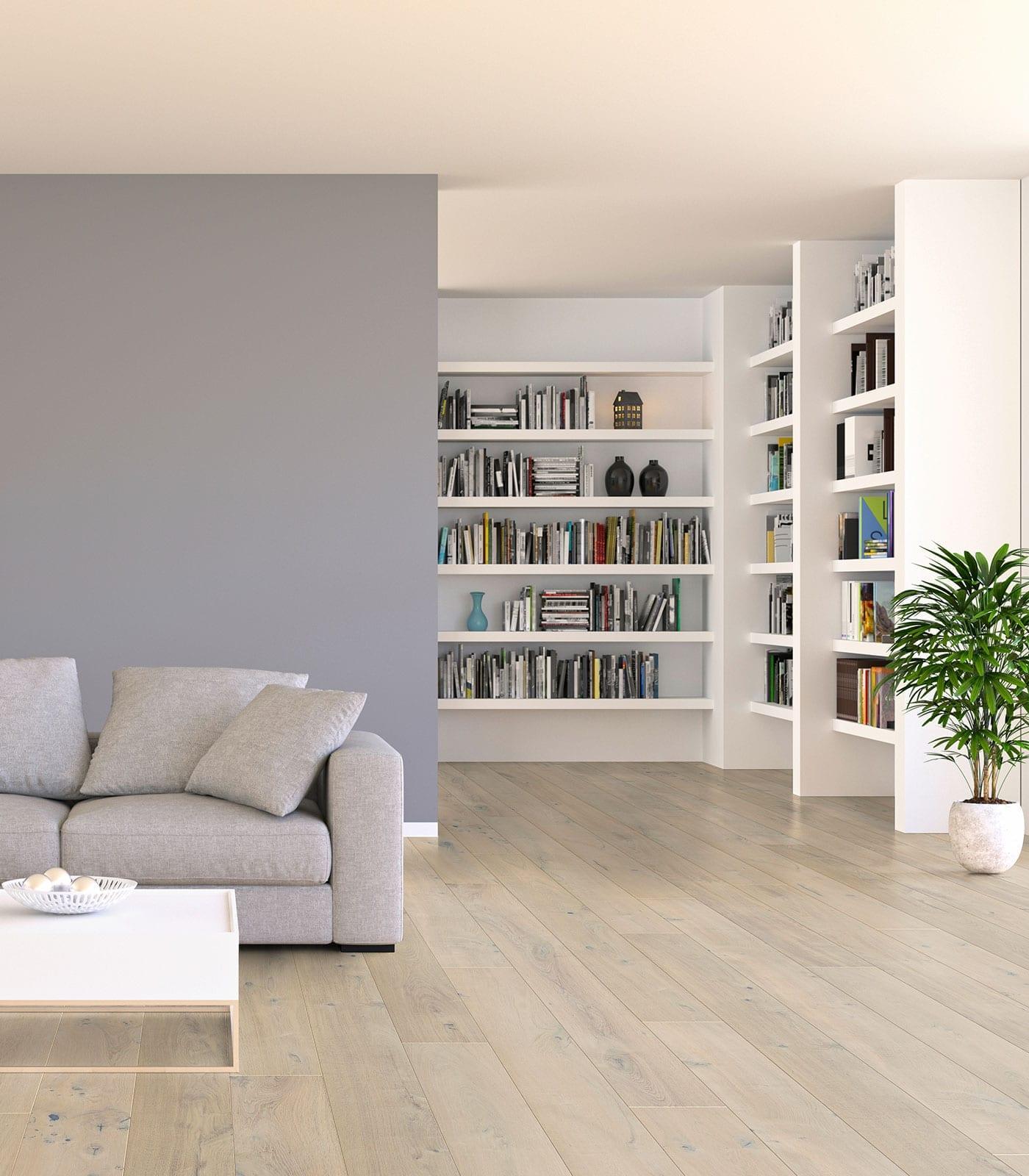 Oahu-European Oak Floors-Lifestyle Collection-room