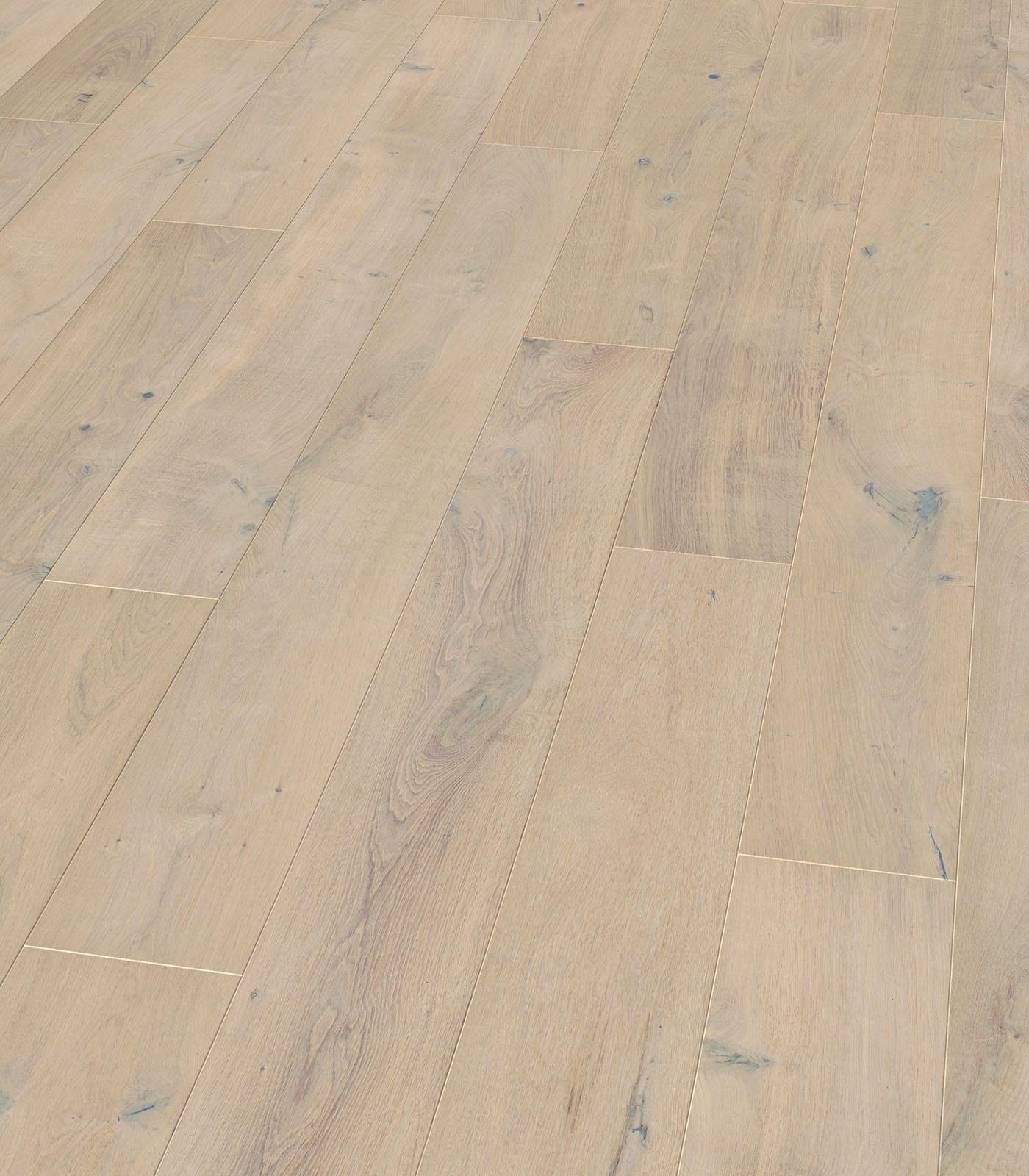 Oahu-European Oak Floors-Lifestyle Collection-angle