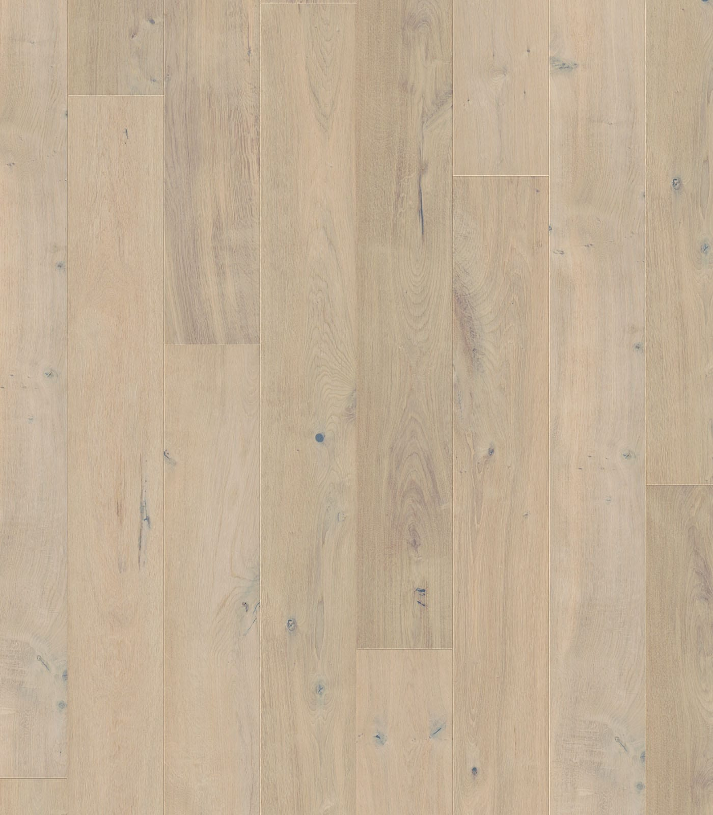 Oahu-engineered European Oak flooring