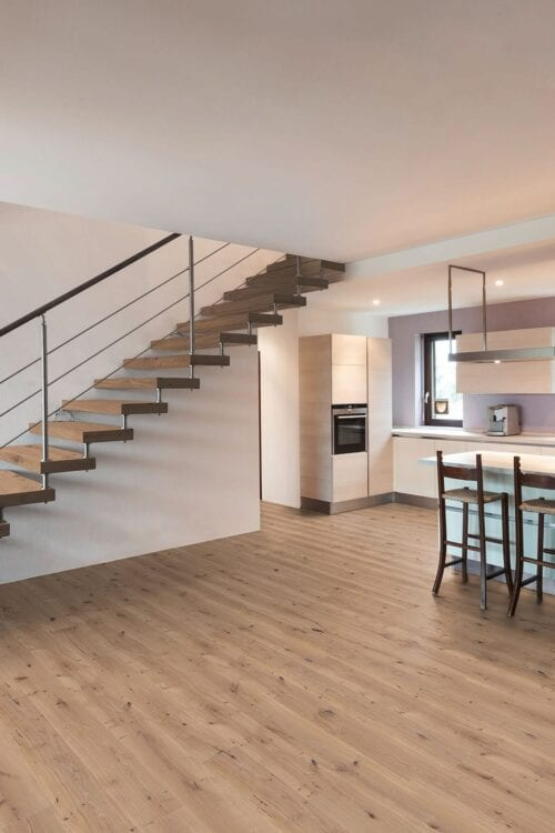 Oak Polos-Origins Collection-European Oak Floors-room