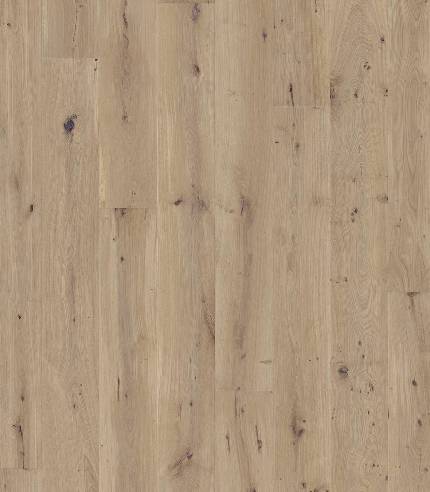 Oak Polos-Origins Collection-European Oak Floors-flat