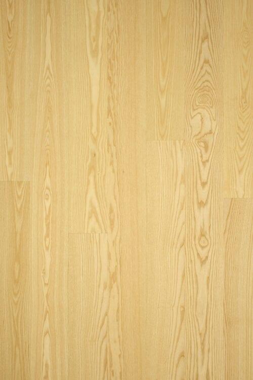 Origins Collection-European Prima Ash Floors