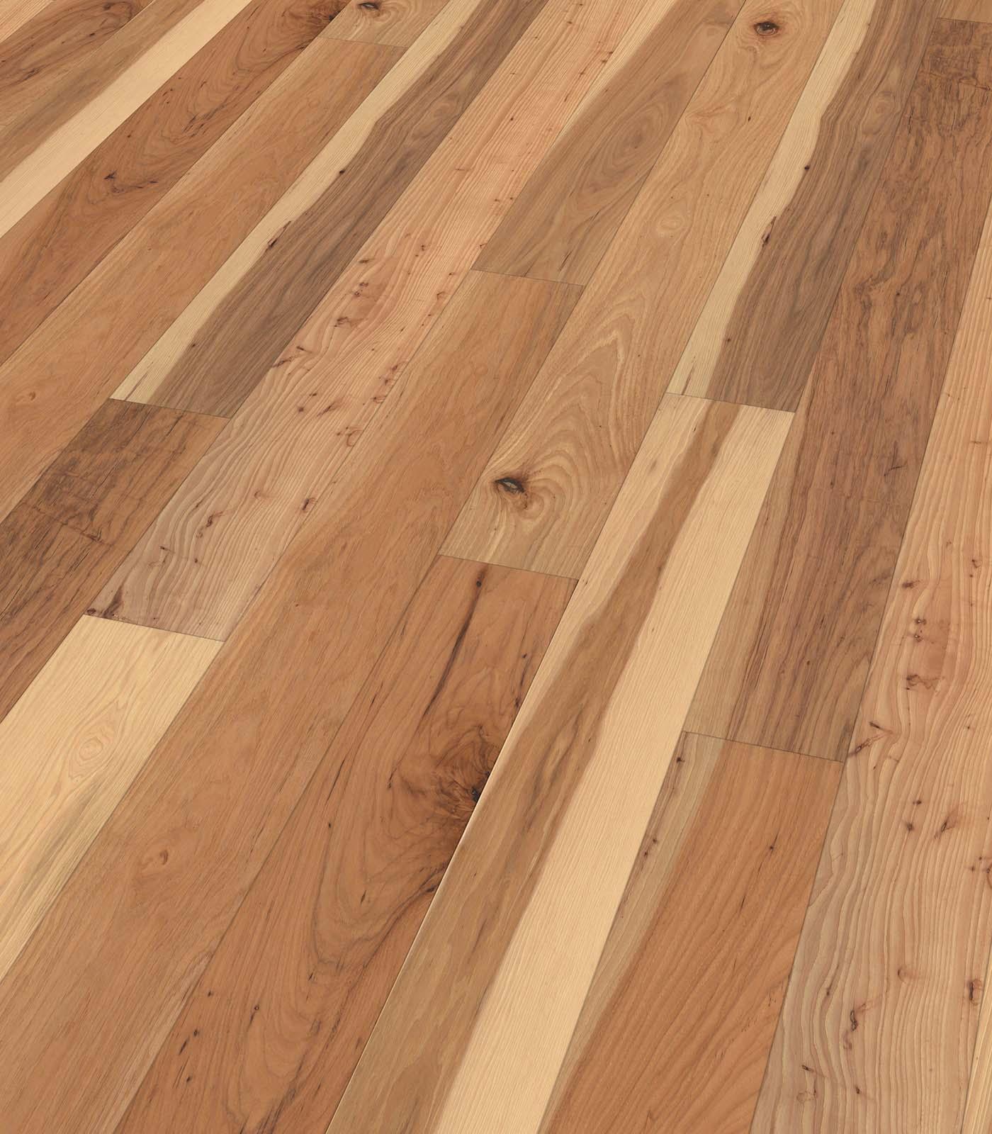 Pecan-engineered floors-Origins Collection-angle