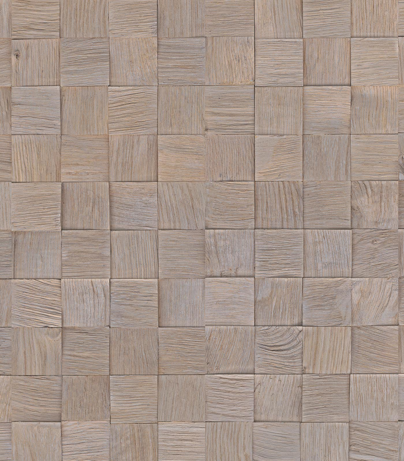Orion-wall panneling-European Oak-flat