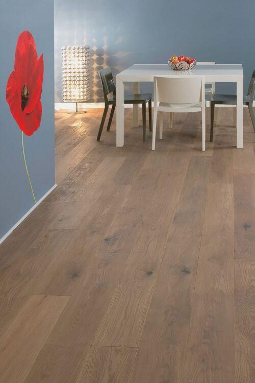 Ozark-Antique Collection-European Oak Floors-room