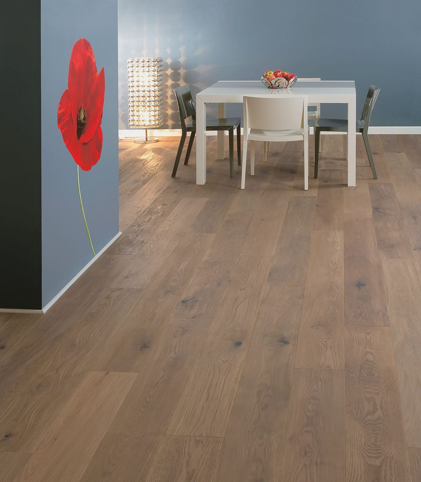Ozark-Antique Collection-European Oak Floors-room