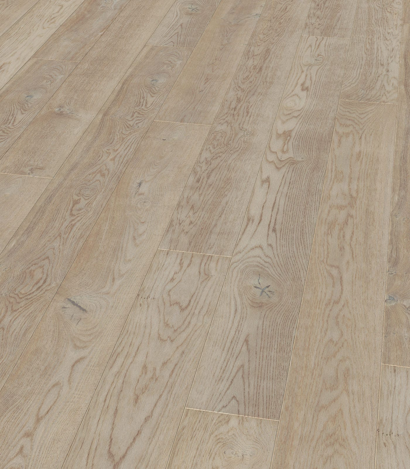 Papeete-European Oak Floors-Lifestyle Collection-angle