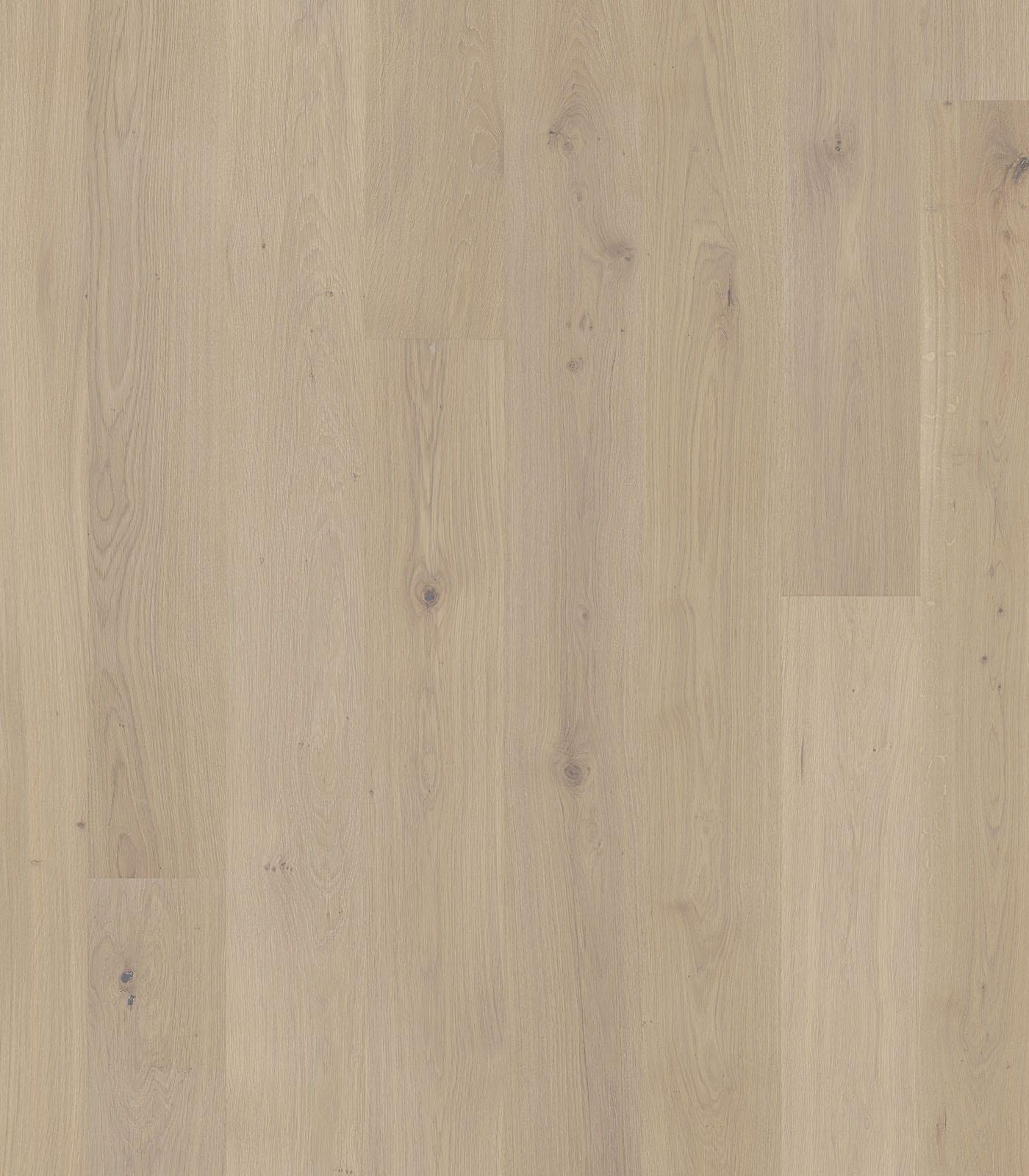 Paramount-Colors collection-European Oak Floors-flat