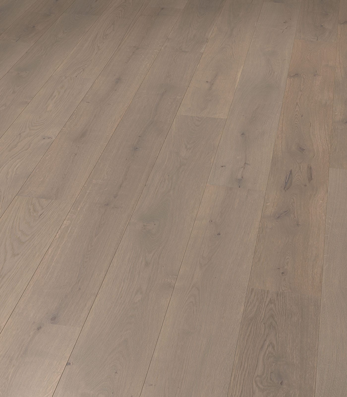 Pearl Grey-European engineered oak floors