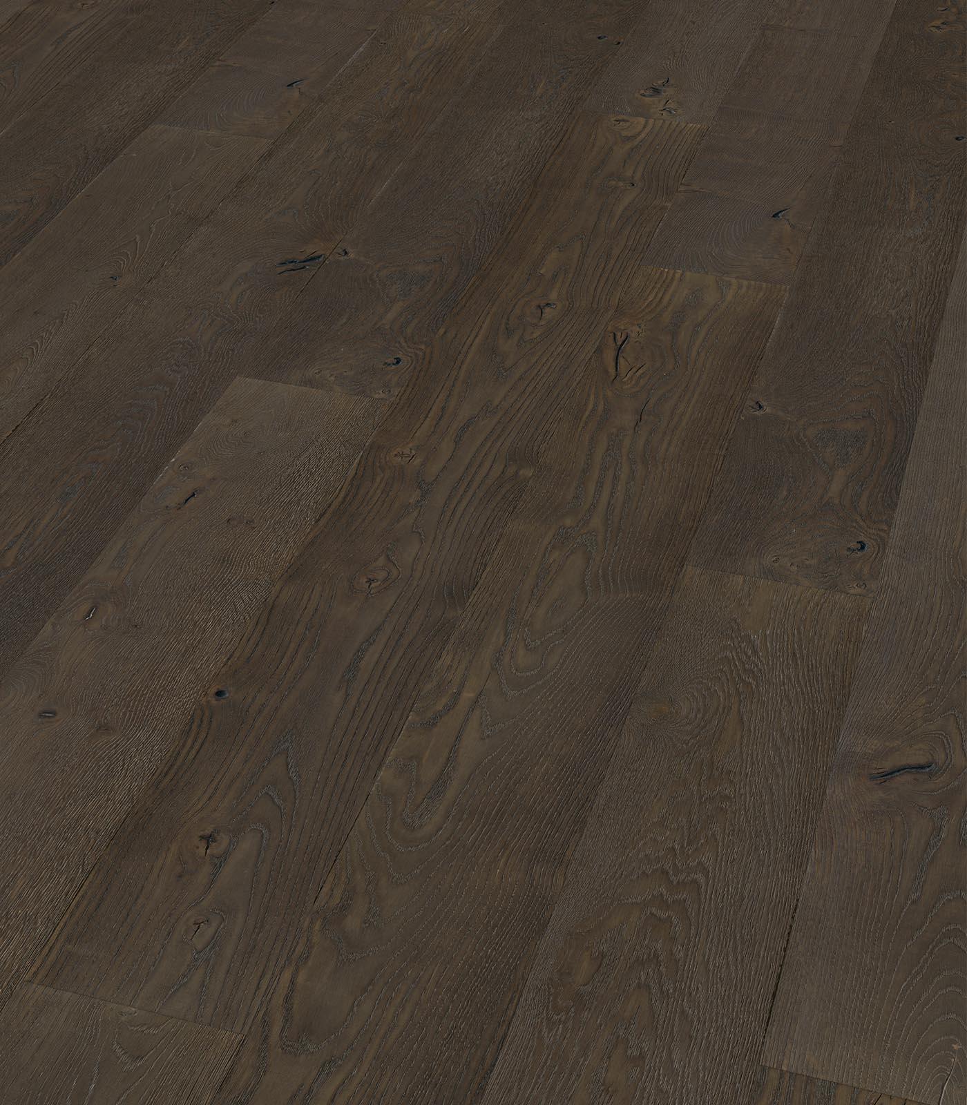 Petra-Heritage Collection-European Oak Floors-angle