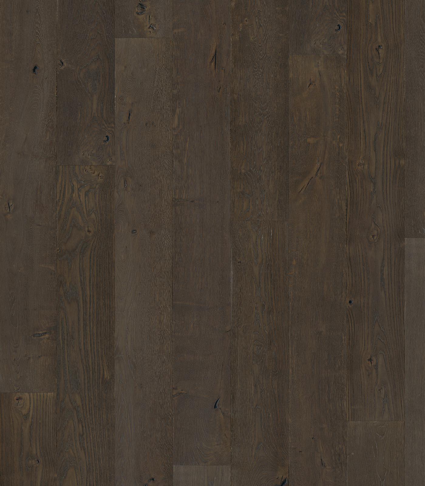 Petra-Heritage Collection-European Oak Floors-flat