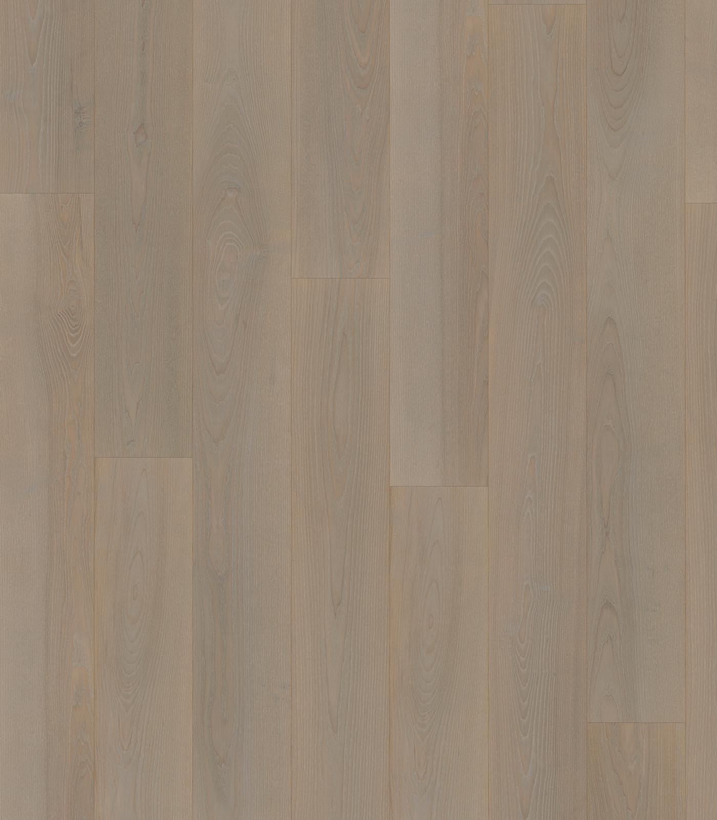 Porto-After Oak Collection-European Ash Floor - flat