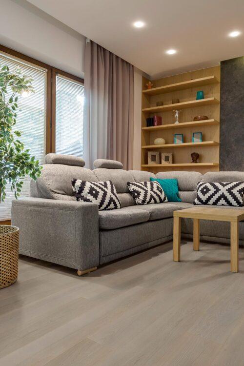 Porto-After Oak Collection-European Ash Floor - room