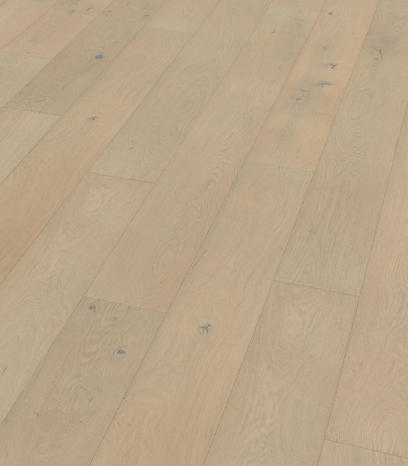 Puerto Rico-Island collection-European Oak floors-angle