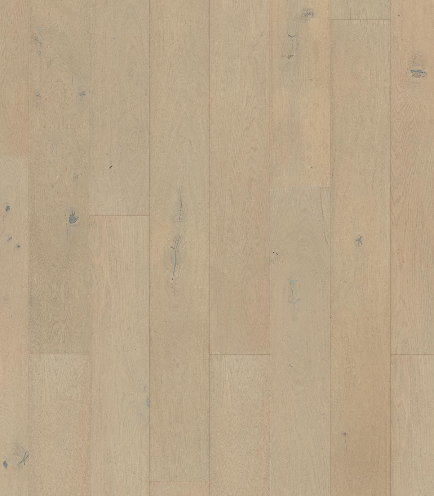 Puerto Rico-Island collection-European Oak floors-flat