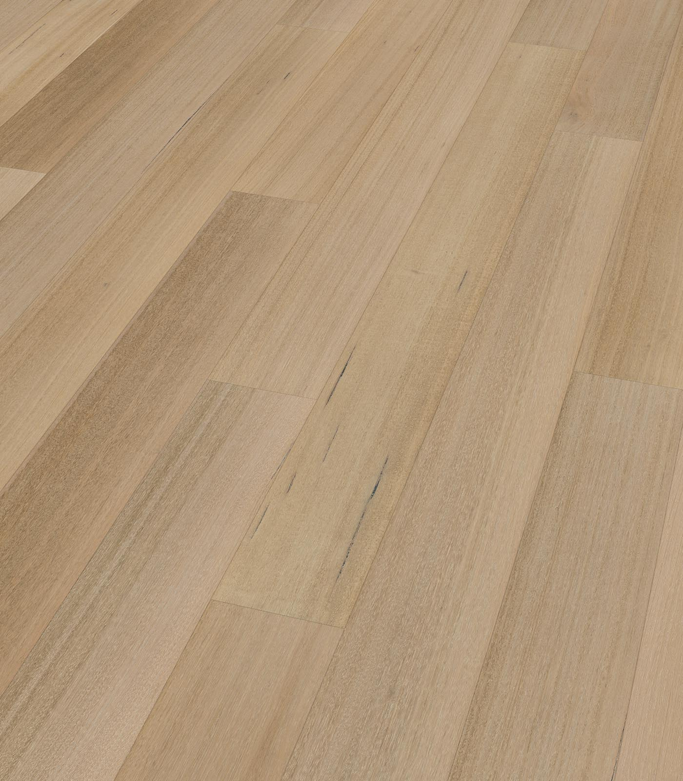 Queenstown-After Oak Collection-Tasmanian Oak Floors-angle