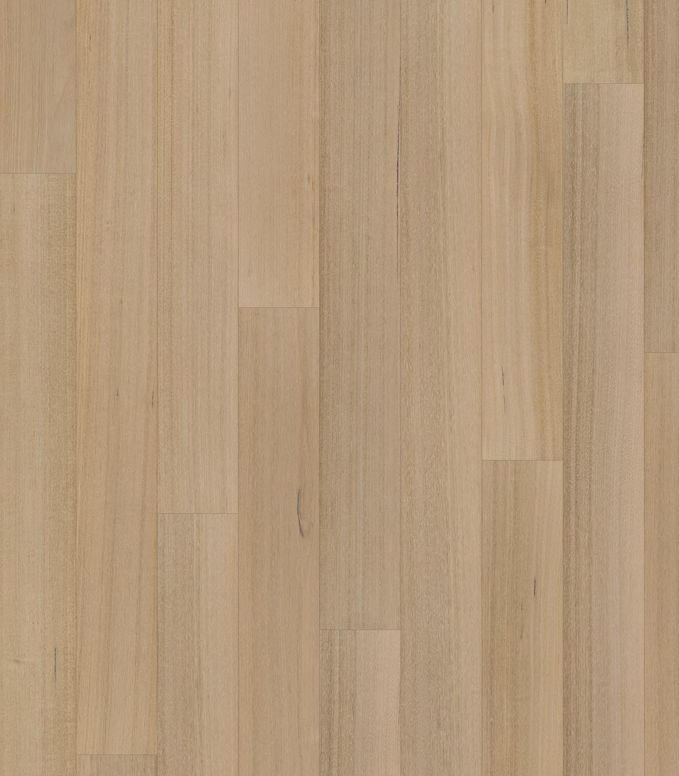 Queenstown-After Oak Collection-Tasmanian Oak Floors-flat