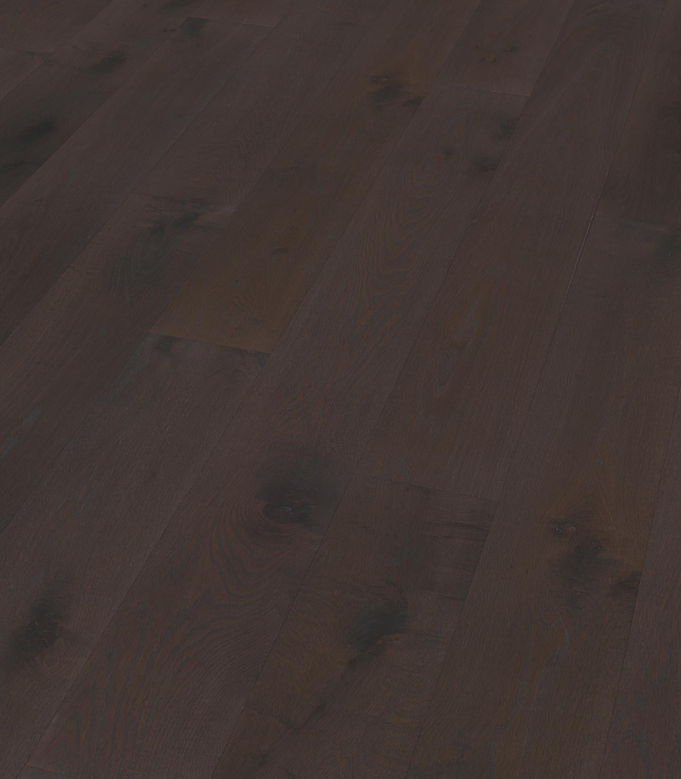 Raven-Colors collection-European Oak Floors