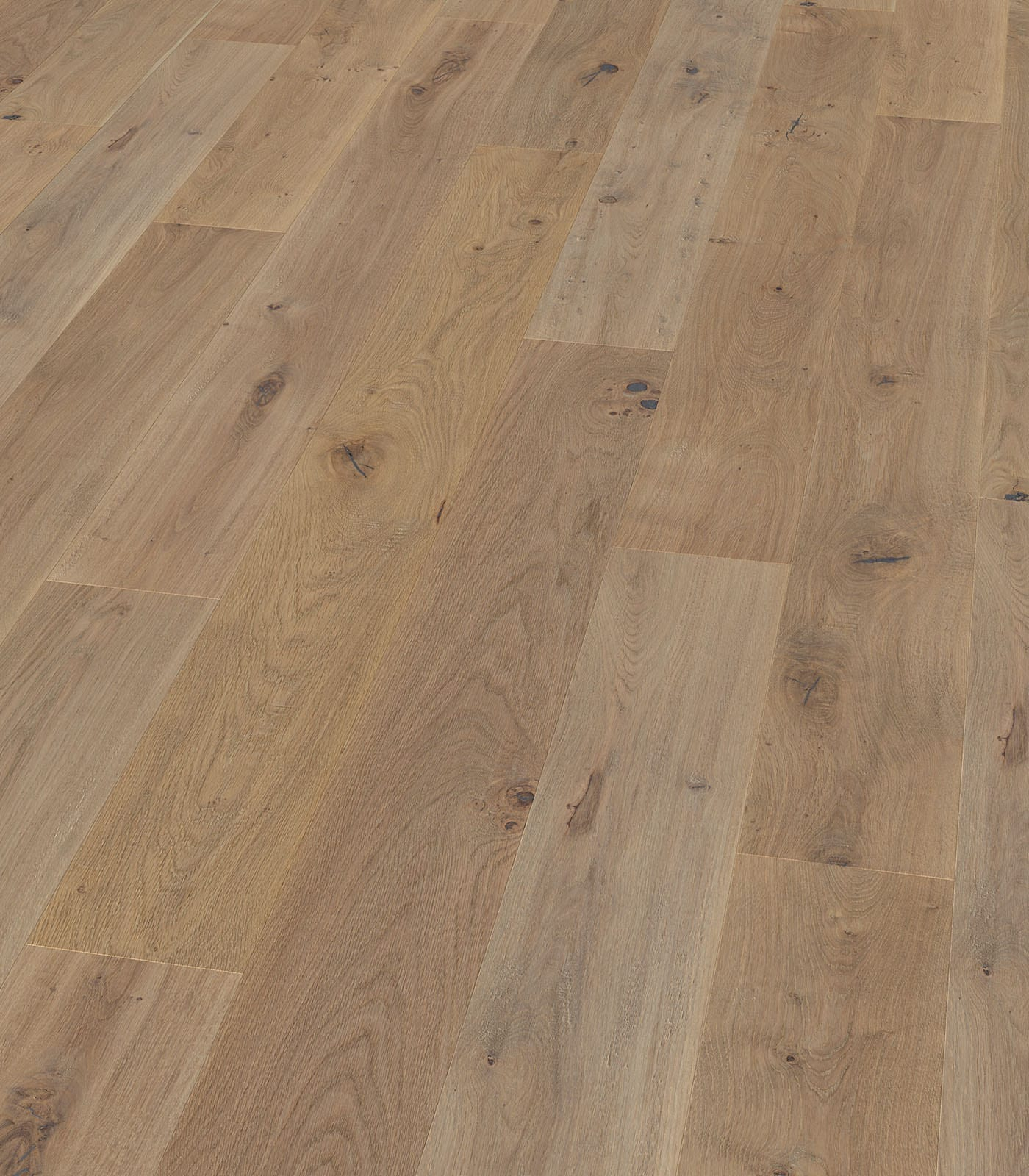 Rhodes-Lifestyle Collection-European Oak floors-angle