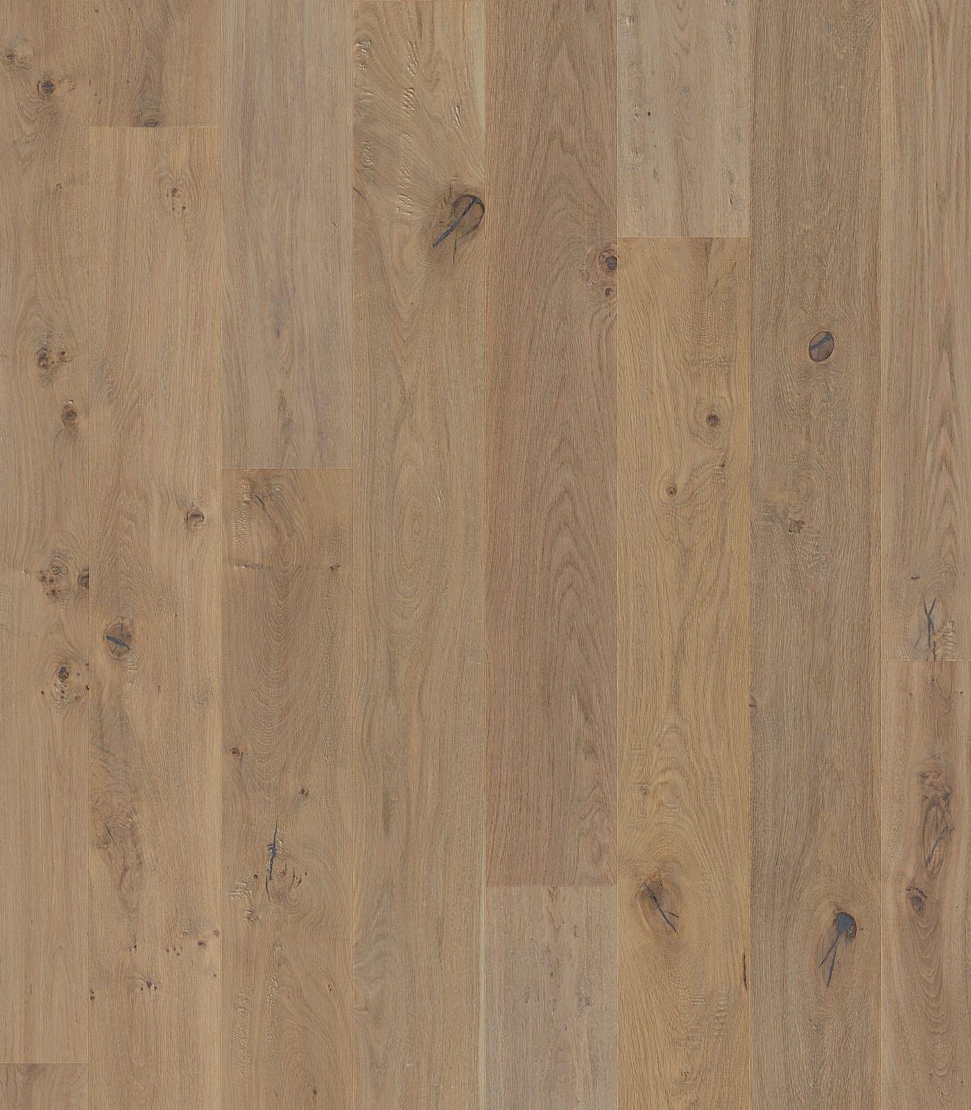 Rhodes-Lifestyle Collection-European Oak floors-flat
