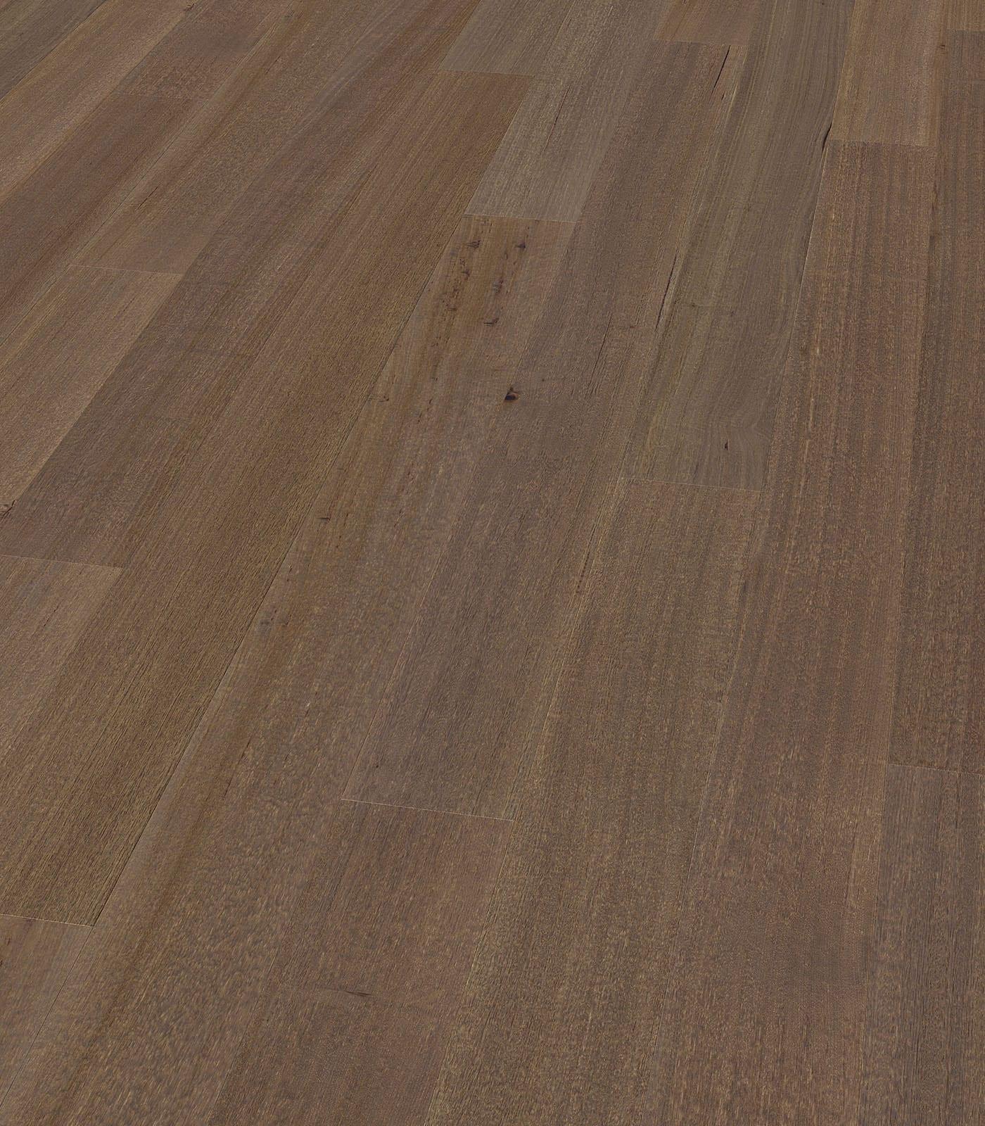 Rockdale-After Oak Collection-Tasmanian Oak floors - angle