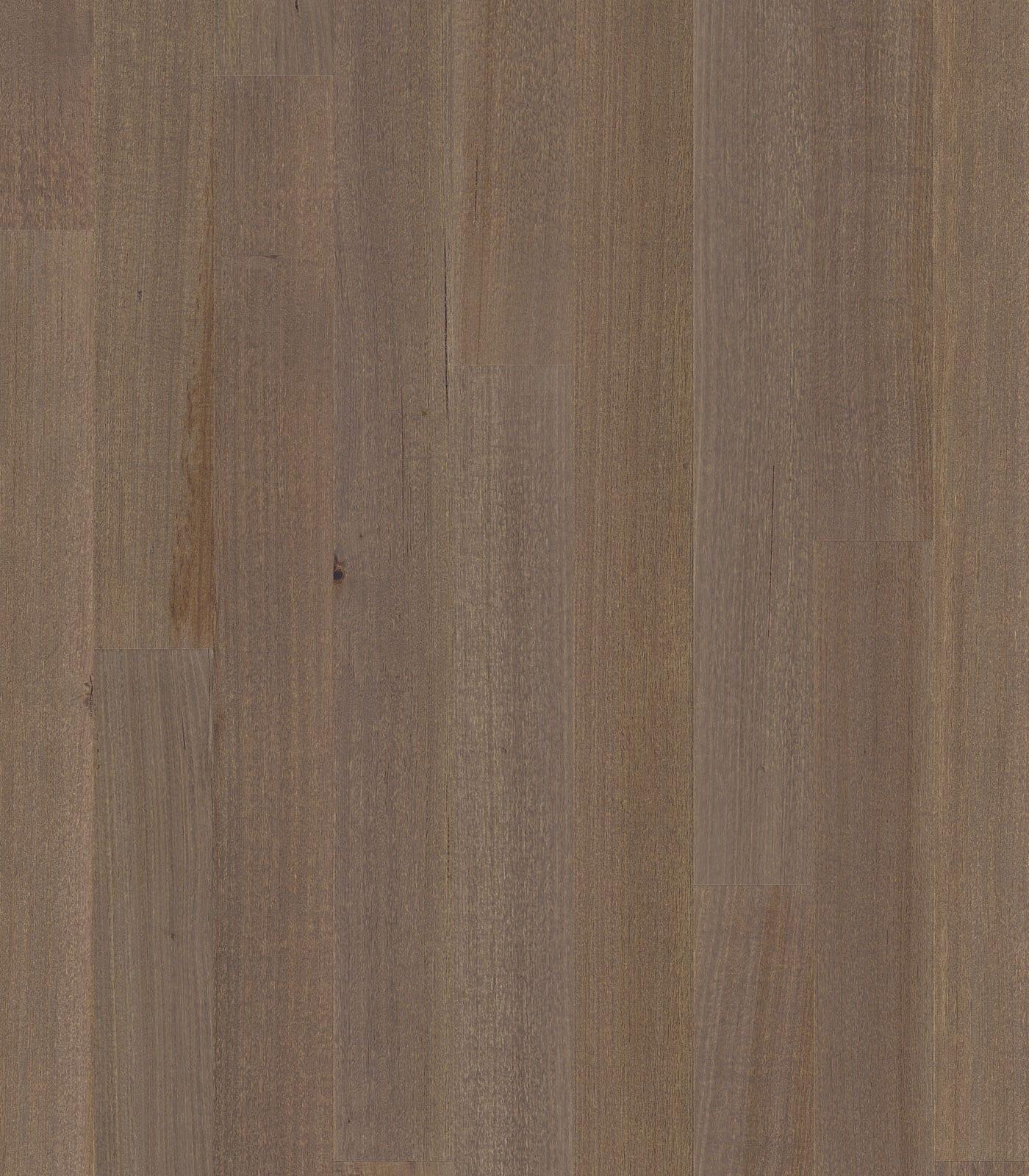 Rockdale-After Oak Collection-Tasmanian Oak floors - flat