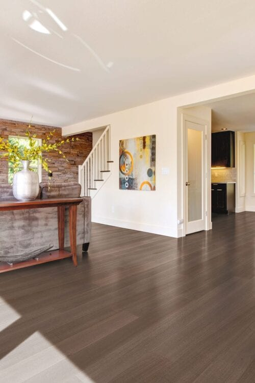 Rockdale-After Oak Collection-Tasmanian Oak floors - room
